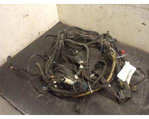 kenworth cab wiring harnesses for sale. Black Bedroom Furniture Sets. Home Design Ideas