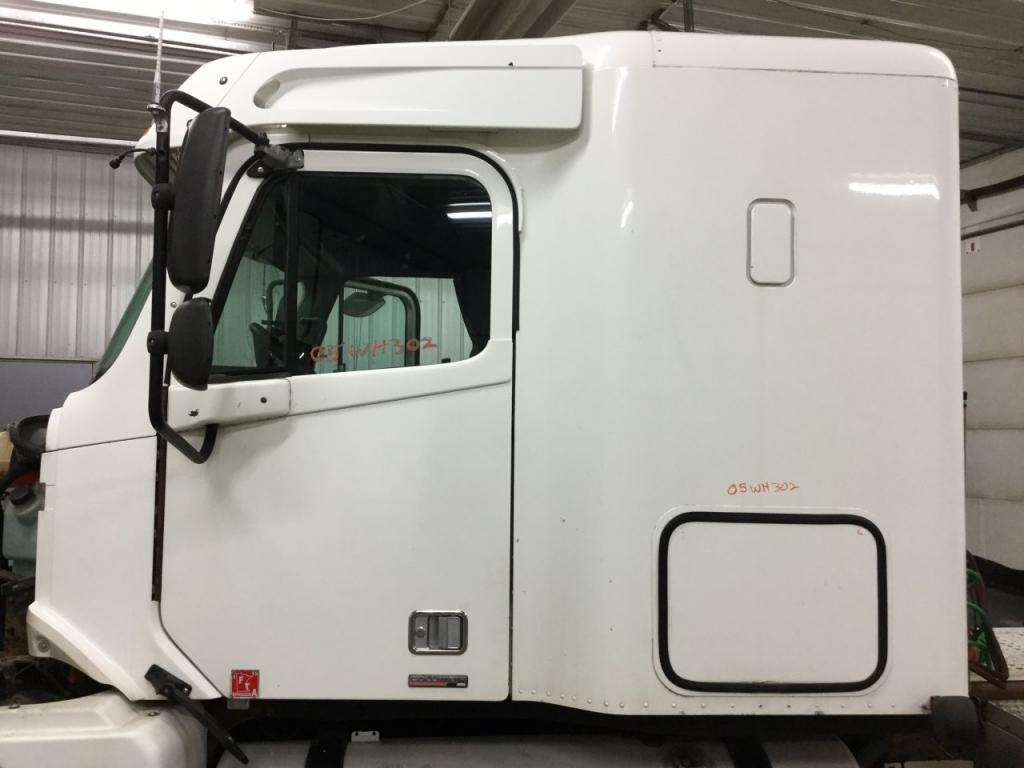 Nice Freightliner Columbia Wiring Diagram Frieze - Everything You ...