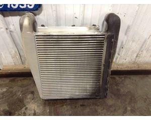 Ottawa YT Charge Air Cooler (ATAAC)