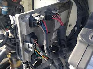 Chassis Control Modules For Sale MyLittleSalesman com