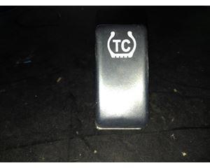 Kenworth T660 Dash/Console Switch