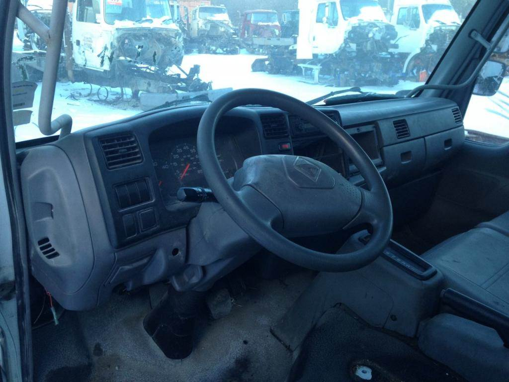 2006 international cf500 dash assembly Array - 2007 international cf500  dash assembly for sale des moines ia rh mylittlesalesman com