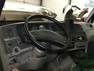 2005 Sterling Acterra Dash Assembly