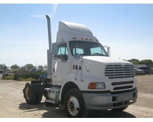 Sterling A8513 Day Cab Truck