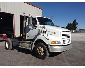 Sterling A9513 Day Cab Truck