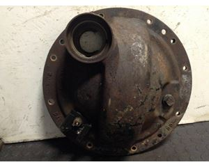 Eaton DS404 Differential Part