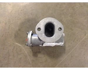 Differential Part