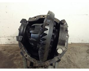 ALLIANCE AXLE RT40.0-4 Front Differential