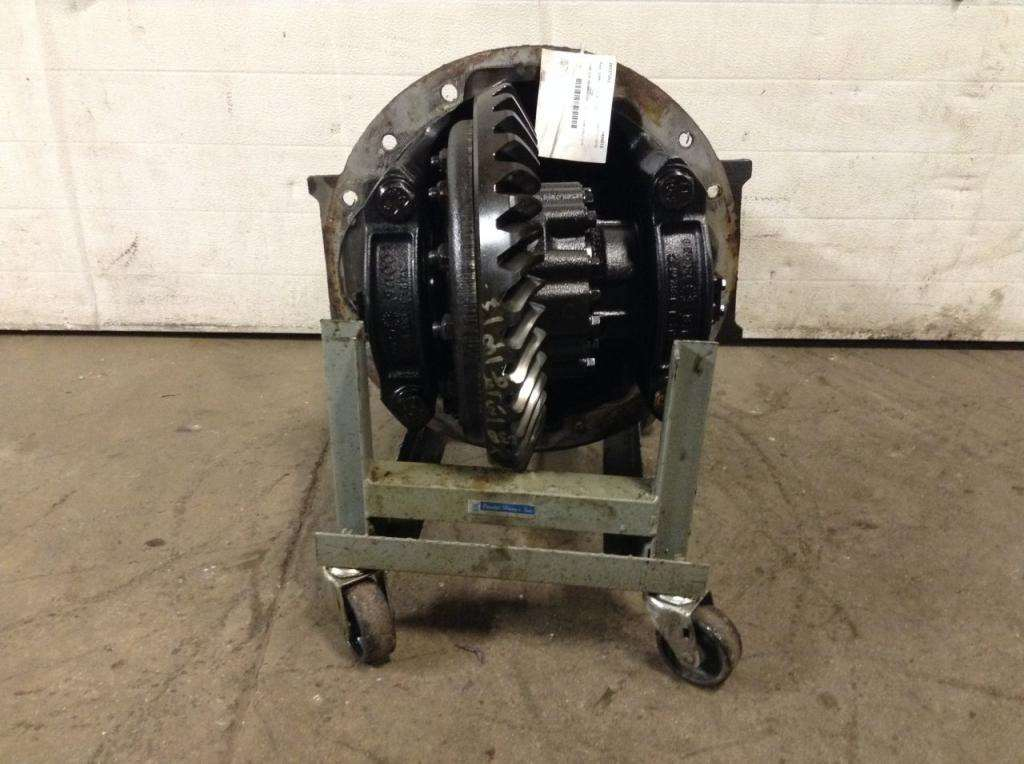 Meritor Rear Differential : Meritor mr rear differential for sale spencer ia