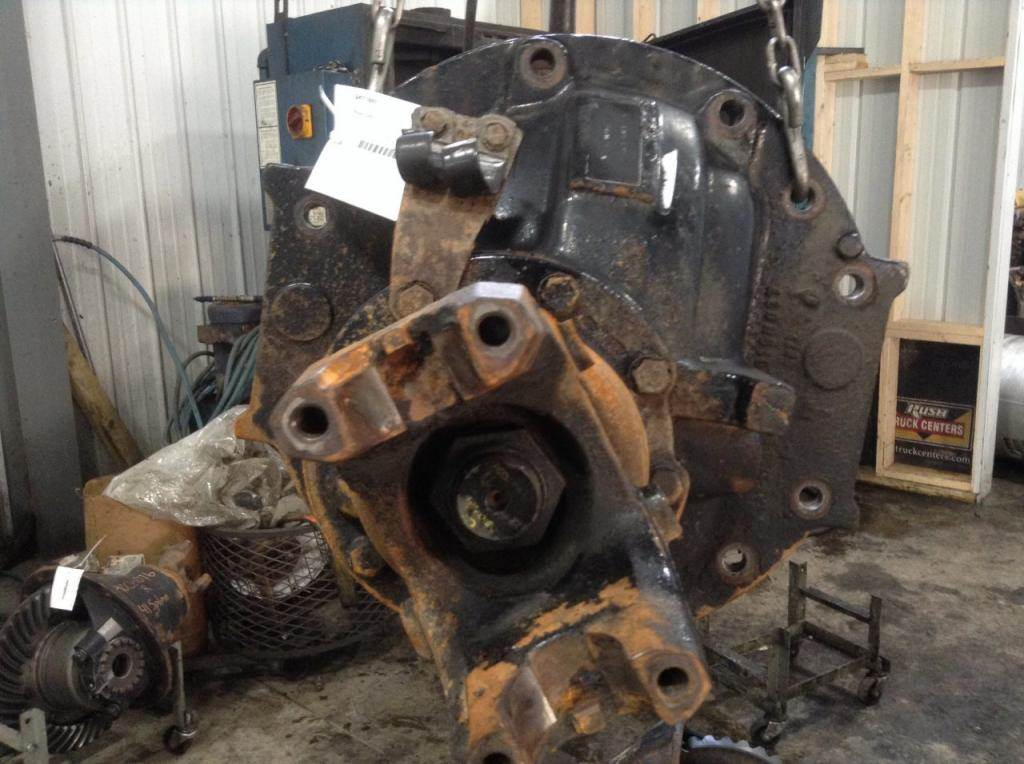 2006 Meritor RR20145 Rear Differential for a Western Star Trucks 4900 For  Sale | Spencer, IA | 24718893 | MyLittleSalesman com
