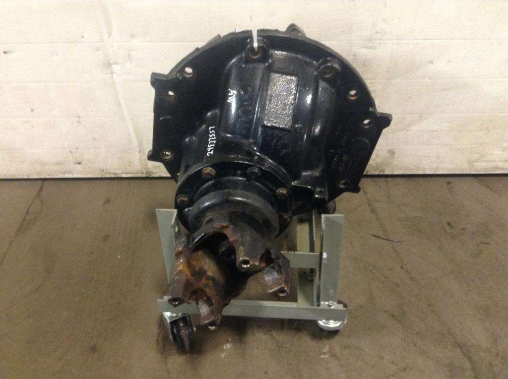 Meritor Rear Differential : Meritor rr rear differential for sale spencer