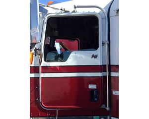 Kenworth W900L Front Door Assembly