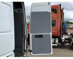 Dodge SPRINTER Rear Door Assembly