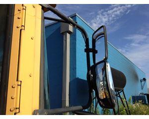 Blue Bird TRUCK Door Mirror