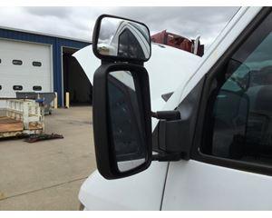 Dodge SPRINTER Door Mirror