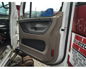 Freightliner Interior Door Panels For Sale