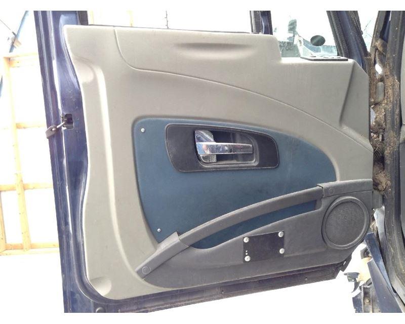2010 International Prostar Door Interior Panel