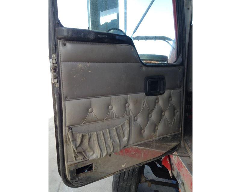 2004 Kenworth T800 Door Interior Panel For Sale Sioux Falls Sd 24324153
