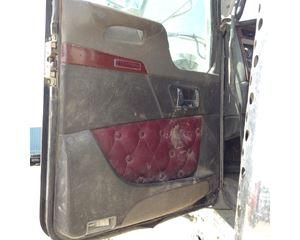 Kenworth W900L Door Interior Panel