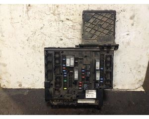 Electrical Misc. Parts Freightliner CASCADIA 3377942 thumb 2015 freightliner cascadia electrical parts for sale, 10,000 miles Freightliner Cascadia Headlight Fuse Location at bayanpartner.co