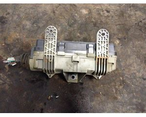 isuzu npr electrical parts