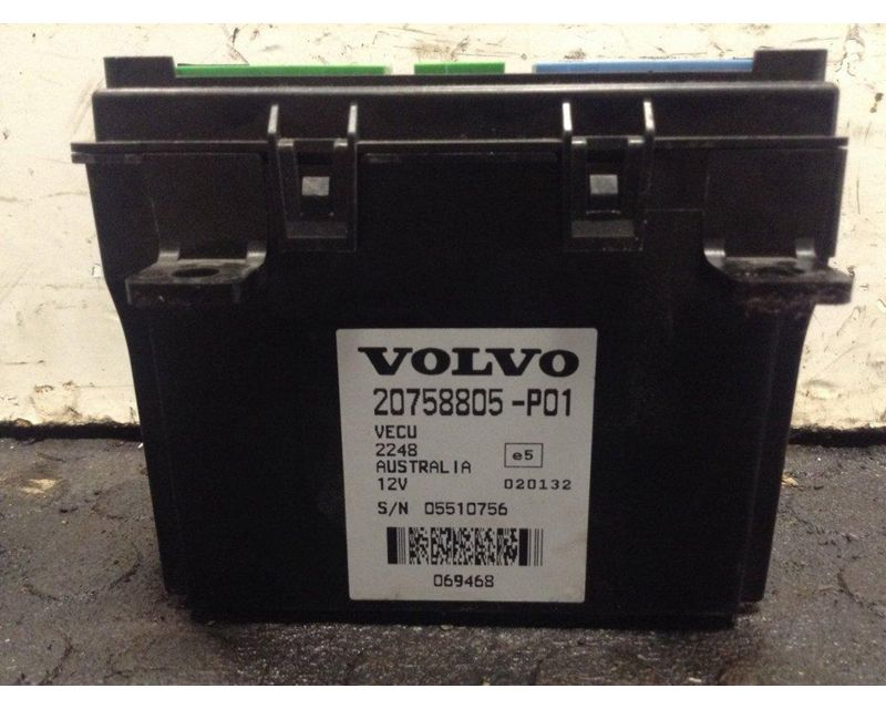 volvo semi truck radio wiring diagram images box diagram also volvo c30 r design on volvo vnl abs module location