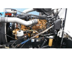 Caterpillar C13 Engine Assembly