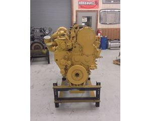 Caterpillar C15 Engine Assembly