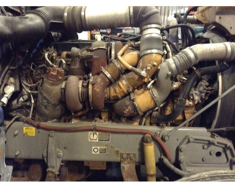 Cat C15 Acert Engine Manual – Wonderful Image Gallery