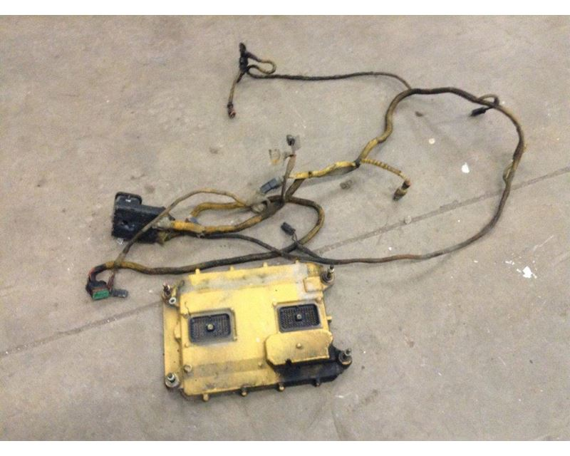 cat c15 ecm wiring harness   26 wiring diagram images