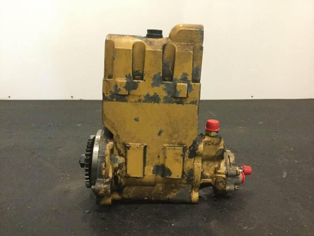 Caterpillar C7 Engine Heui Pump For Sale Spencer Ia
