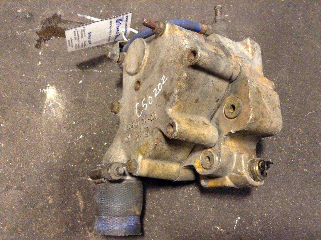 Caterpillar C15 Engine Part For Sale   Des Moines, IA   3299776    MyLittleSalesman com