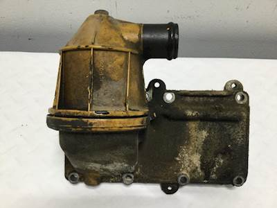 2007 Caterpillar C7 Engine Part for a FREIGHTLINER M2 106