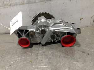Detroit DD15 Engine Oil Pump