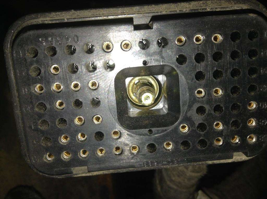 Terrific 2005 Caterpillar C7 Engine Wiring Harness For Sale Council Bluffs Wiring Digital Resources Honesemecshebarightsorg