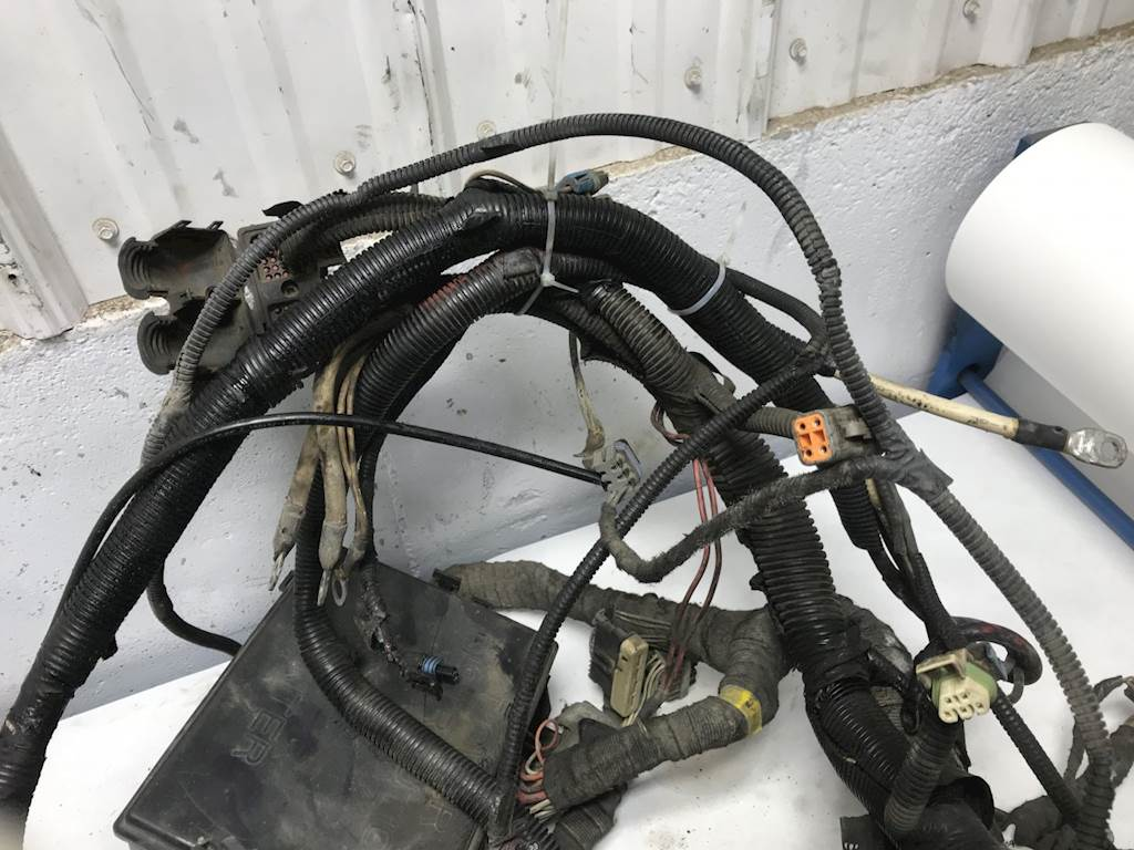 mins Ism Wiring Harness - Electrical Wiring Diagram Guide C Caterpillar Engine Wiring Harness on cat c15 engine harness, caterpillar c7 engine harness, caterpillar c15 engine panel, caterpillar wiring harness, caterpillar c15 engine head, caterpillar c15 engine manual, caterpillar 3512c engine parts,