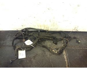Engine Wiring Harnesses Detroit 60 SER 12.7 5434932 thumb detroit engine wiring harnesses for sale mylittlesalesman com  at n-0.co