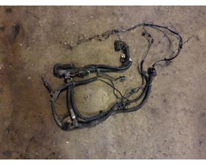 Engine Wiring Harnesses Detroit 60 SER 12.7 7286493 thumb detroit engine wiring harnesses for sale mylittlesalesman com  at arjmand.co