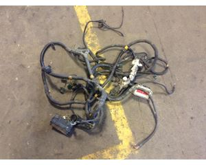 Engine Wiring Harnesses Detroit DD15 6891799 thumb engine wiring harnesses for sale mylittlesalesman com page 2  at n-0.co