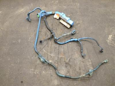 Dt466 Wiring Harness - Wiring Diagrams Name on