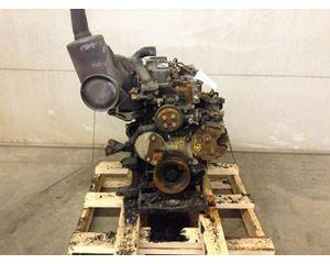 Caterpillar 3044c Engine