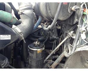 Cummins M11 Engine