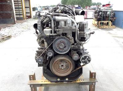 mercedes benz engines for sale mylittlesalesman com rh mylittlesalesman com
