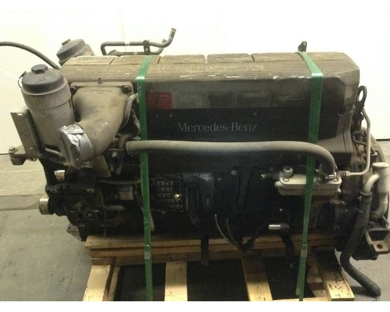 mbe 4000 fuel for sale mbe free engine image for user manual