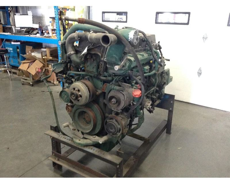 similiar volvo d13 engine keywords 2011 volvo d13 engine assembly for kansas city mo