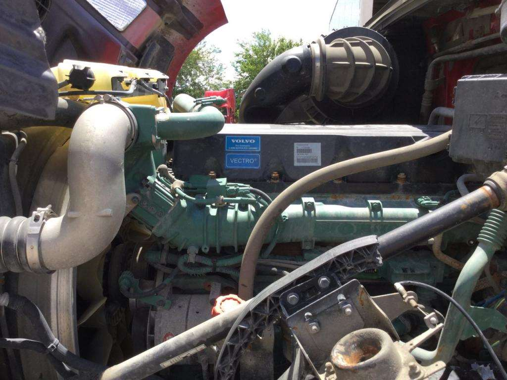 volvo truck dpf with it can ebay egr s do remotely delete engine def itm we