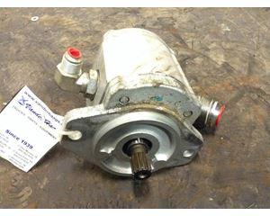 Gehl 6640 Hydraulic Pump