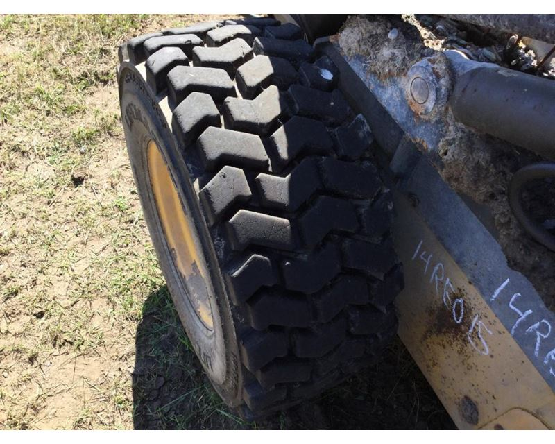 New Holland Tire Rims : New holland l tire rim for sale spencer ia