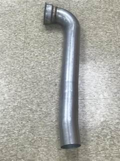 FREIGHTLINER ELBOW,FLARE,M22X1.5 PH-10M22C8OMXS