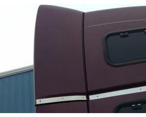 Volvo Vnl Fairings Side For Sale Mylittlesalesman Com